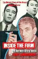 .Inside_The_Firm.