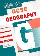 .GCSE_Geography_(GCSE_Study_Guide).