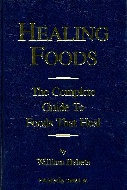 .Healing_Foods_The_complete_guide_to_foods_that_heal.