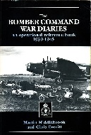 .The_bomber_command_war_diaries.__An_operational_reference_book_1939_--_1945.