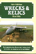 .Wrecks_and_Relics_16th_edition.