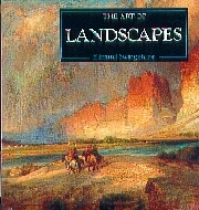 .The_Art_of_Landscapes.