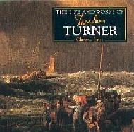 .Turner.