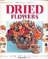 .Step_By_Step_Art_of_Dried_Flowers.
