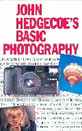 .John_Hedgecoe's_Basic_Photography.