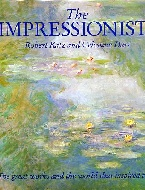 .The_Impressionists_Handbook:_The_Great_Works_and_the_World_That_Inspired_Them.