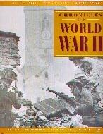 .Chronicles_of_World_War_II.