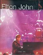 .Elton_John._The_life_and_music_of_the_legendary_performer.