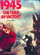 .1945:_The_Year_of_Victory.