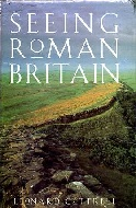 .Seeing_Roman_Britain.