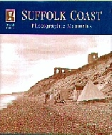 .Francis_Frith\'s_Suffolk_coast_(Photographic_memories).