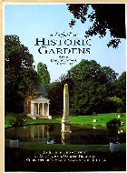 .Englands_Historic_Gardens.