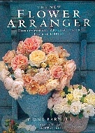 .The_New_Flower_Arranger:_Contemporary_Approaches_to_Floral_Design.