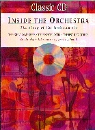 .Inside_the_Orchestra:_The_Story_of_the_Instruments_-_The_Great_Composers,_the_Finest_Players,_the_Best_Recordings.