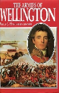 .The_Armies_of_Wellington.