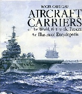 .Aircraft_Carriers_of_the_World,_1914_to_the_present._An_illustrated_Encyclopaedia.