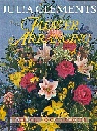 .Flower_Arranging_for_All_Occasions.