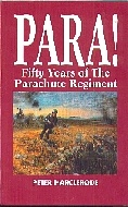 .Para_Fifty_Years_of_the_Parachute_Regime.