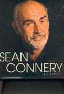 .Sean_Connery.