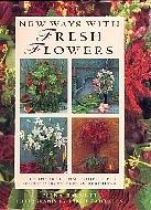 .New_Ways_With_Fresh_Flowers.