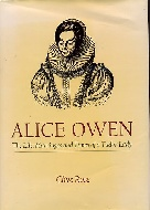 .Alice_Owen._The_life,_marriages_and_times_of_a_Tudor_lady.
