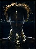 .I_Am_Iman.
