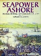 .Seapower_Ashore.