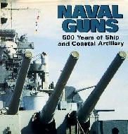 .Naval_Guns.___500_Years_of_Ship_and_Coastal_Artillery.