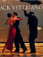 .Jack_Vettriano:_A_Life.