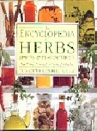 .The_Encyclopedia_of_Herbs,_Spices_and_Flavourings:_The_Complete_Practical_Guide_for_Cooks.