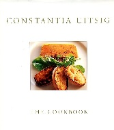 .Constantia_Uitsig___The_Cookbook.