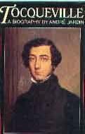 .Tocqueville.