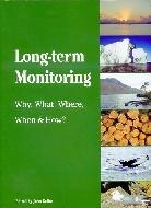 .Long-term_Monitoring,__Sherkin_Island_Marine_Station_conference_2003.
