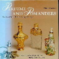 .Perfume_and_Pomanders_Scent_and_Scent_Bottles_through_the_Ages.