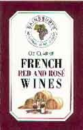 .French_Red_And_Rose_Wines..
