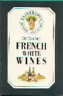 .French_White_Wines.