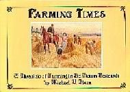 .Farming_Times.