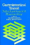 .Gastrointestinal_Transit.