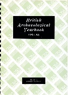 .British_Archaeological_Yearbook_1995_--_1996.