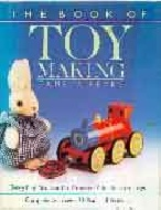 .The_Book_Of_Toy_Making.