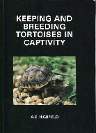 .Keeping_and_Breeding_Tortoises_in_Captivity.