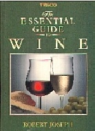 .The_Essential_Guide_To_Wine.