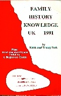 .Family_History_Knowledge_U.K.:_The_Easiest_Route_to_Tracing_Your_Family_Tree.