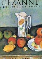 .Cezanne._Visions_of_a_great_painter.