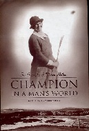 .Champion_In_a_Man's_World__the_biography_of_Marion_Hollis.