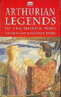 .Arthurian__Legends_of_the_Middle_Ages.