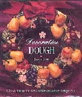 .Decorative_Dough.