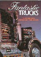 .Fantastic_Trucks:_Customized_Kings_of_the_Road.