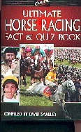 .Ultimate_Horse_Racing_Fact_&_Quiz__Book.