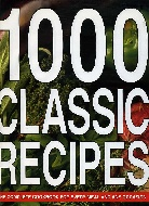 .1000_Classic_Recipes.